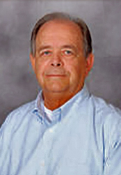 Profile picture of Ron Tarlton owner of Account Management, Inc
